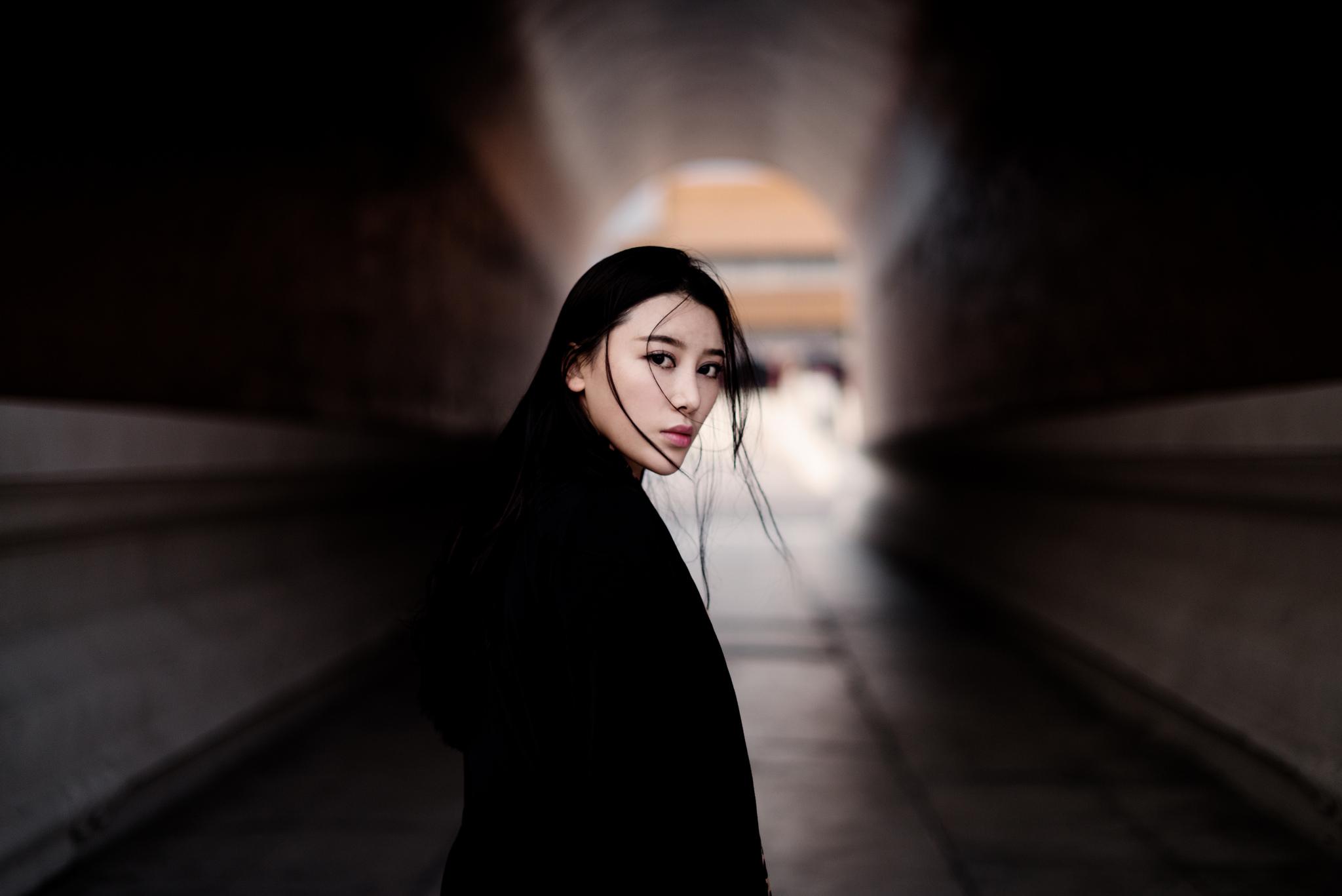 Asian 2